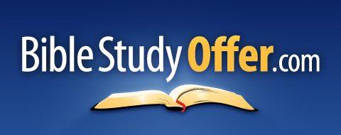 Online Bible Studies : Farmington Seventh-day Adventist